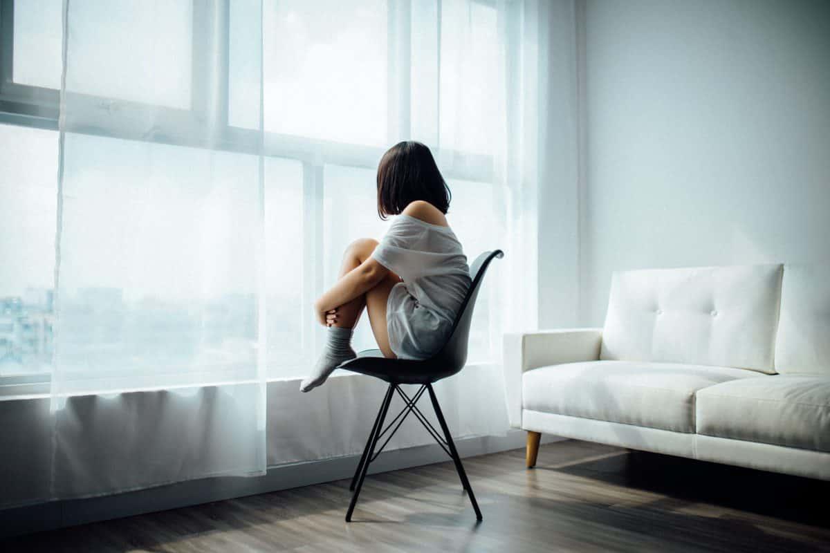 apoyo-estres-agobio-ansiedad