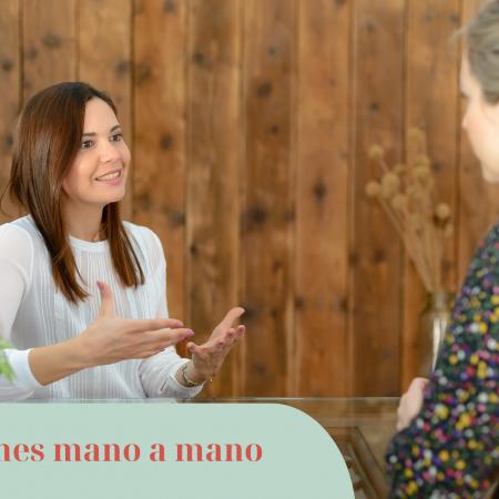 terapia gestiona tu estres